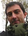 Alessandro Oggioni